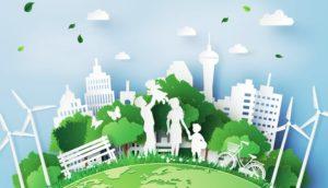 Consigli per combattere il riscaldamento globale