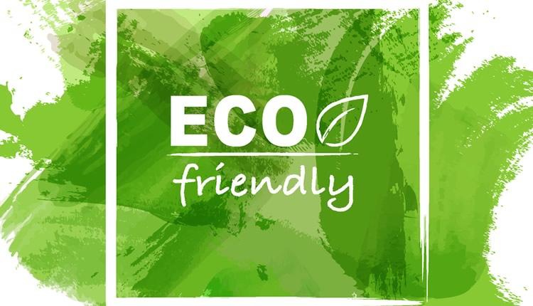Prodotti ecologici per un consumo ecosostenibile
