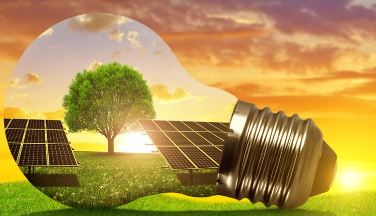 Energie pulite ed energie rinnovabili