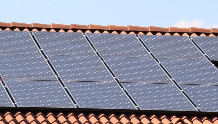 Prestiti per impianto fotovoltaico e pannello solare
